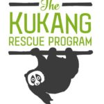 Kukang Rescue Program