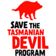 Tasmanian Devil Program