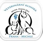 Veterina Michle