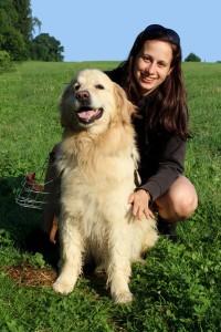 hlídání psů Praha