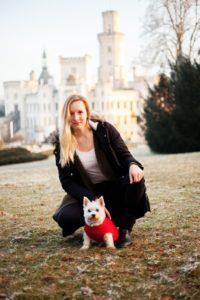 hlídání psů v Praze, hlídání psů v Praze, hlídání psů v Českých Budějovicích, hlídání psů v Hluboké nad Vltavou, hlídání psů v Českém Krumlově