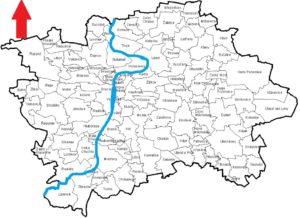 hlídání psů Praha, hlídání psů Kralupy nad Vltavou