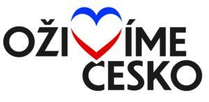 Oživíme Česko